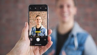 How To Capture Beautiful Church Photos For Free   Pro Church Daily Ep. #081