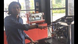 Wow, Harga Mesin-mesin Pembuat Kopi Ini Mencengangkan, Bahkan Ada yang Setara Mobil Avanza