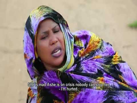 Malam Zalimu Sabon Yanka Episode 2 Latest Hausa Film Drama 2017