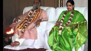 Satchitdananda Sagara