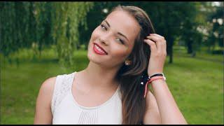 AKCES - Letni Podryw (Making of)