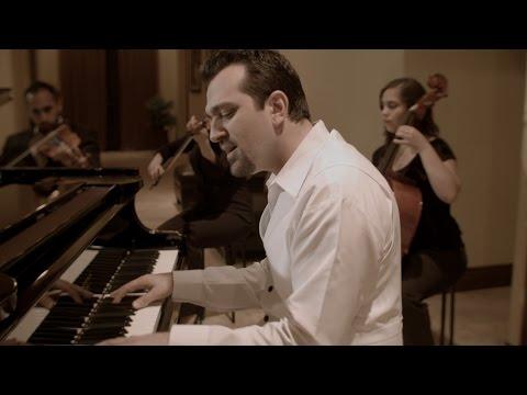 Գեղեցիկ հոգևոր երգ - Gilbert Hovsepyan / I forgive you