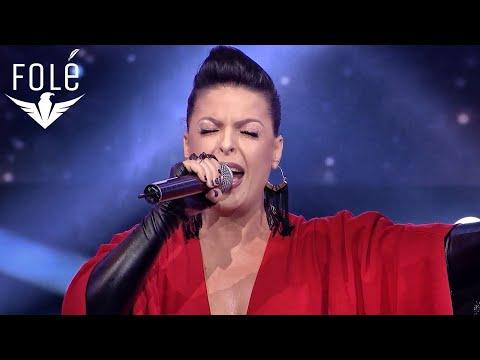 Aurela Gace - Therret Prizreni (Kenge Moj)