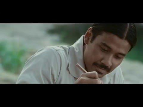 Surat Cinta Untuk Kartini Di Wowkeren Com Simak Berita Trailer Review Sinopsis Film