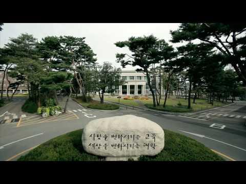 Giới thiệu trường SamhYook