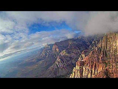 clouds--red-mountains--vas-fpv-spec-wing-v2