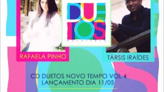 FAGUNDES - E INEXPLICVEL MUSICA RONALDO JUNQUEIRA DOWNLOAD GRÁTIS RIANE