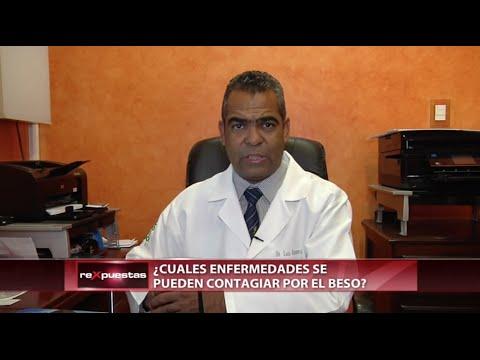 El tratamiento de la psoriasis el médico chino