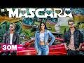 Mascara Song : Niel Ft. Neetu Bhalla | Latest Punjabi Songs 2018 | 9 One Music