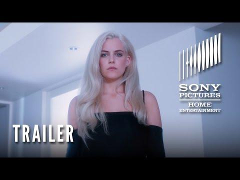 We Don't Belong Here (Trailer)