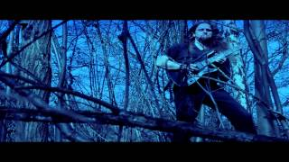 Zone  - My closest enemy (Official music video 2015)