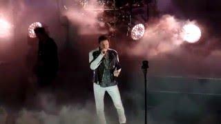 Duran Duran - Paper Gods - Live in St Augustine, FL