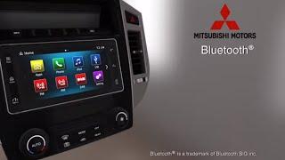 Smartphone Link Display Audio – Bluetooth® hands on