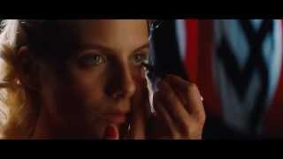 "Inglourious Basterds: Shoshanna Prepares for German Night/""Cat People"""