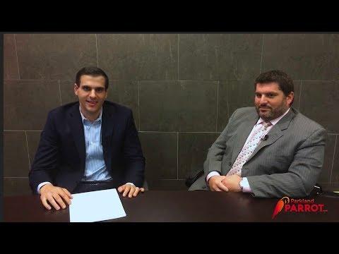 #AskMichaelMonday Parkland And South Florida Real Estate Advice | Episode 18