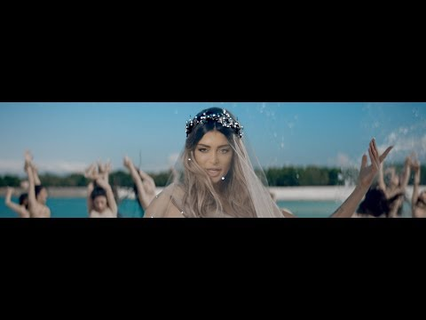 Iveta Mukuchyan - Im anush Hayastan