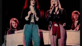 Abba  If It Wasn't For The Nights