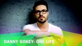 One Life- Danny Gokey