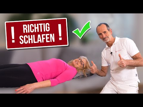 Konstante quälende Rückenschmerzen Ursachen