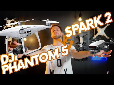 dji-phantom-5-and-spark-2-all-about-both-drones