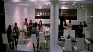 Vinnai Thaandi Varuvaya DVD6.wmv