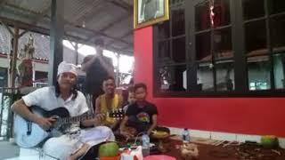 Gambar cover Ray Peni_Rindu SUMBAKU | Lagu Anak Rantau