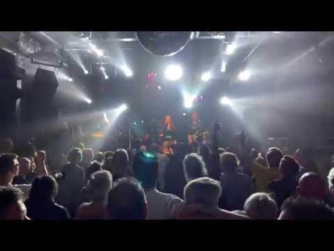 Sub-8004 все видео по тэгу на igrovoetv online