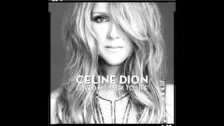 Céline Dion - Save Your Soul