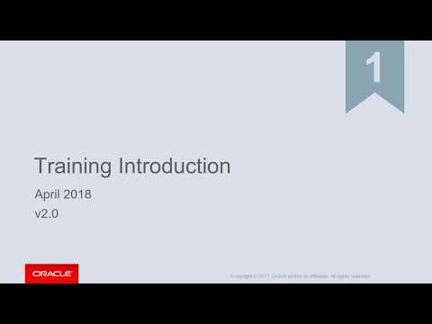 Old - Lesson 01 - Oracle Cloud Infrastructure Fundamentals ...