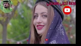 تحميل و مشاهدة أغاني علاء سعد ~ العب حبيبي وحدك بهل ساحه ???????? MP3