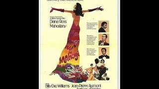 Diana Ross -Theme from Mahogany with LYRICS