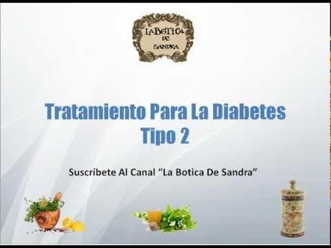 Cereal con diabetes tipo 2
