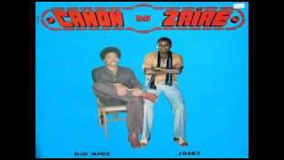 Djo Mpoyi Et Tp Ok Jazz   Masikini
