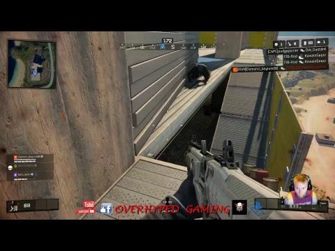 bo4-blackout-quad-gameplay