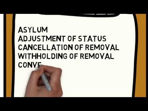 Newark Immigration Lawyer | Deportation Defense | Removal Process