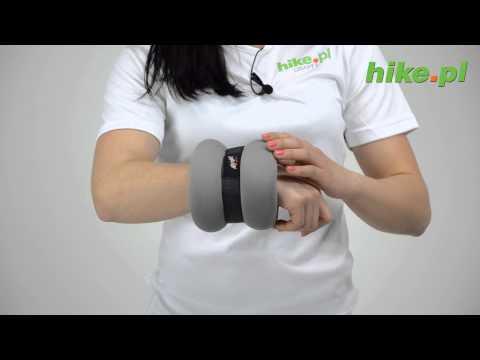 Zapalenie mięśni wokół stawu kolanowego