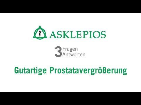 Röntgenstrahlen Prostata Preis
