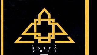 06 - In Sotto Voce - Track 1