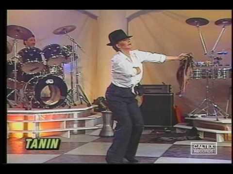 Jamileh -  Jaheli Dance   جمیله - رقص جاهلی