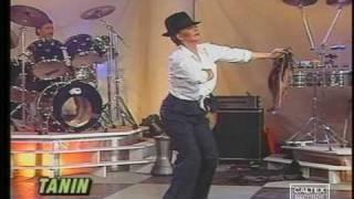 Jamileh -  Jaheli Dance | جمیله - رقص جاهلی