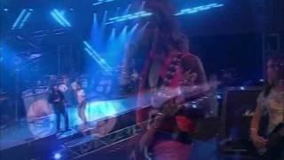Konsert Fenomena 30 Tahun Search 2011 @ KL (HQ): Meniti Titian Usang