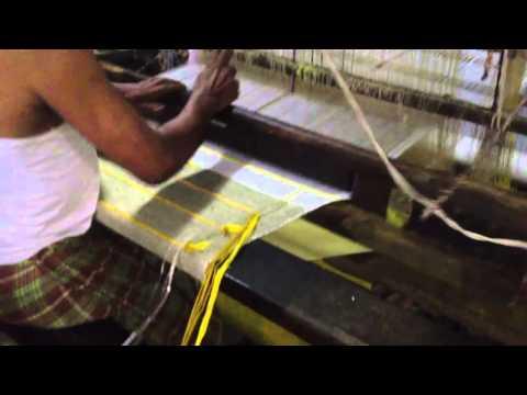 Acquistare stecca ginocchio art.ks-601