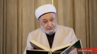 Kısa Video: Din Nasihattır (4/5) Müslümanların Yöneticileri için