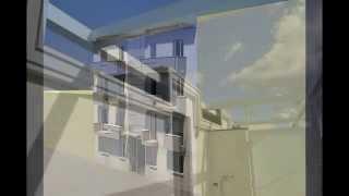 preview picture of video 'Dema Costruzioni S.R.L.'