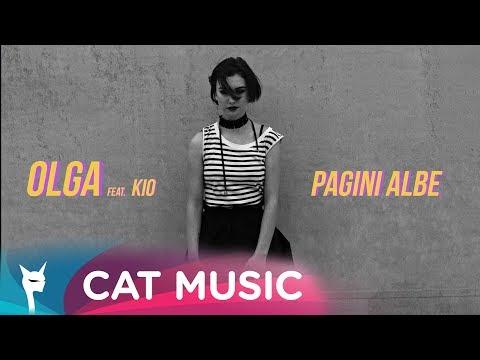 Olga & Kio – Pagini albe Video