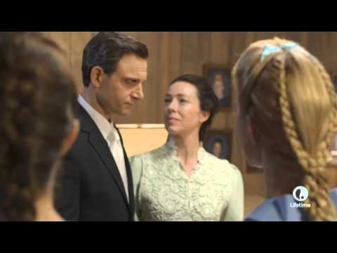 Outlaw Prophet: Warren Jeffs (Trailer)