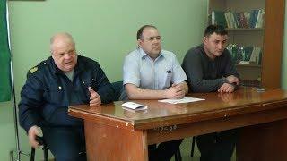 Рыбнадзор,Природоохранная прокуратура,Министерство лесного и охотничьего хозяйства о РЫБАЛКЕ.