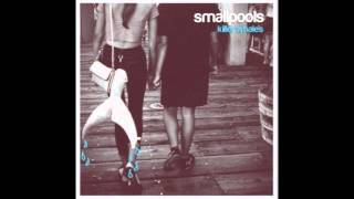 Smallpools - Killer Whales