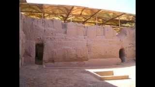 Morton Feldman - Palais de Mari