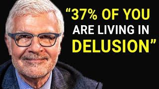 THE REAL TRUTH ABOUT CORONAVIRUS by Dr. Steven Gundry